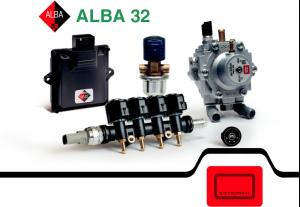 alba32