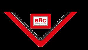 AUTO GAS SERVIS BEOGRAD - BRC - ECO FORTE